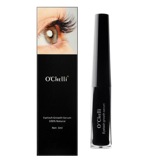 0c8c0818f24 Makeup | Eyelasheyebrow Herbal Growth Serum | Poshmark